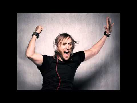 Baixar Play Hard - David Guetta ft. Ne-Yo & Akon (Subtitulada en español)