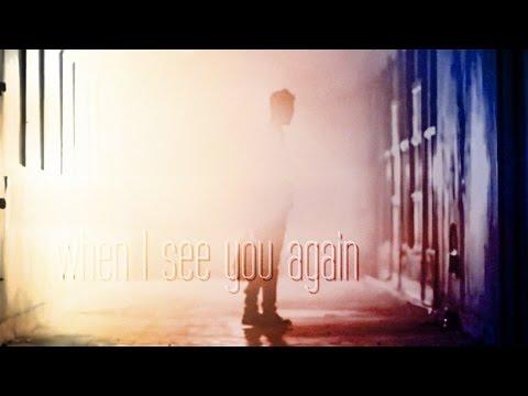 SEE YOU AGAIN || E X O | OT12