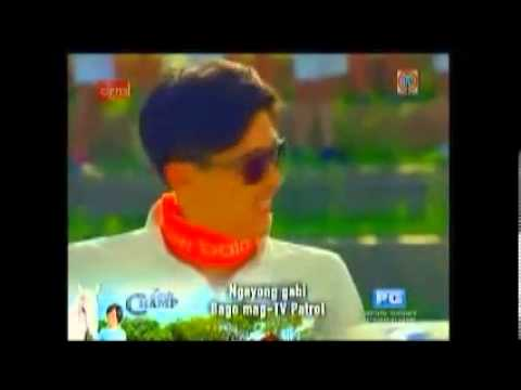 To The Beautiful You ( Tagalog Version ) - April 22 2013 FULL