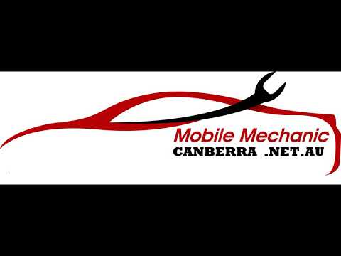 Mobile Mechanic Canberra