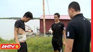 Hải Dương: Hé lộ thông tin mới nhất về vụ nổ súng khiến ba người dân trọng thương | ANTV