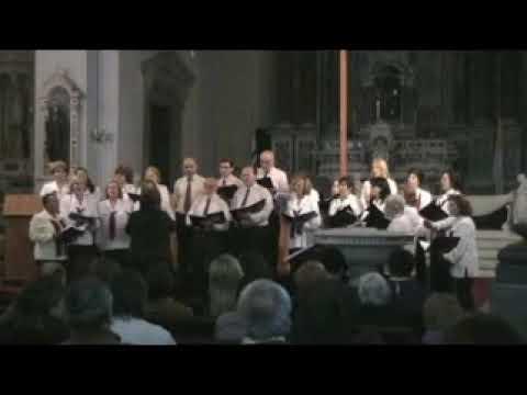 Coro Don Bosco 88 - Aquellas Pequeñas Cosas