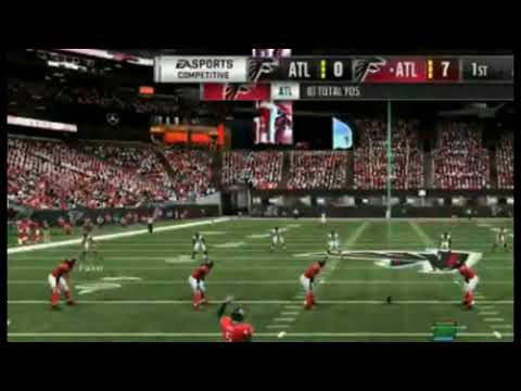 MASS SHOOTING AT MADDEN TOURNAMENT IN JACKSONVILLE