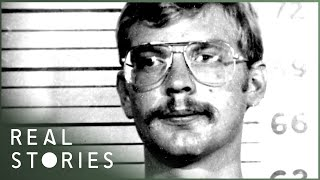 Jeffrey Dahmer: The Milwaukee Cannibal (Crime Documentary) - Real Stories