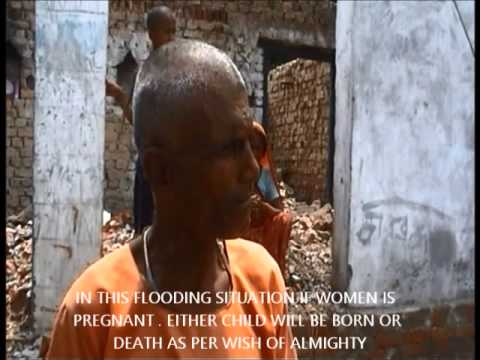 CLIMATE CHANGE AFFECTING COMMUNITY IN SANGALDEEP , INDIA-edited