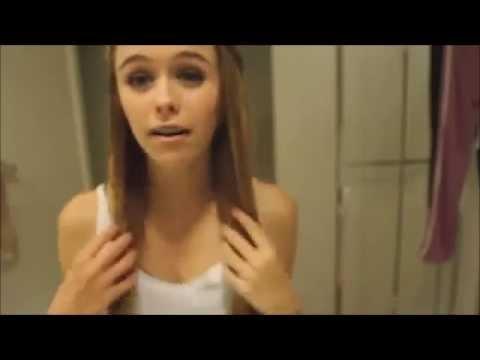 Sam and Acacia broke up. - YouTube