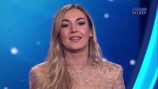 Top Talent 3 – 14 Shkurt 2020 – Faza e parë - Pjesa 4