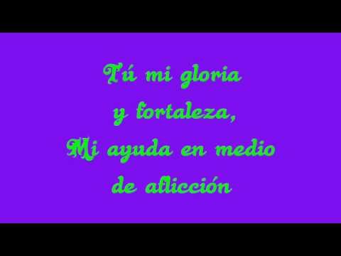 Dilcia Prudencio - Seguro Estoy + Letra [Nuevas Canciones Cristianas]