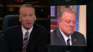 New Rule: The Troll Party   Real Time with Bill Maher (HBO)