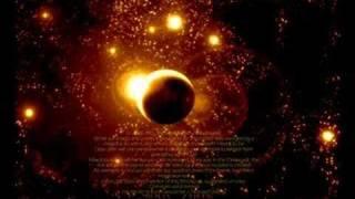 Through the Dark- Andrea Ramsey, 2007 ATU Chamber Choir