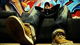 Best of Gramatik - Chillout Funkstep Soul