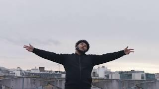 Big Zuu - B.I.G [Music Video]