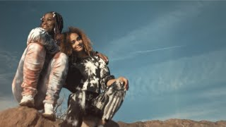 Now United - Hewale (Official Video)