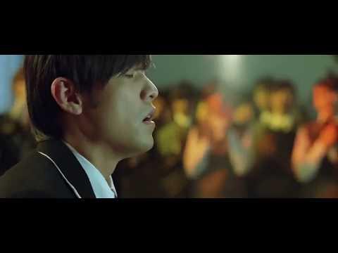 Secret Complet Vostfr HD (Jay Chou)