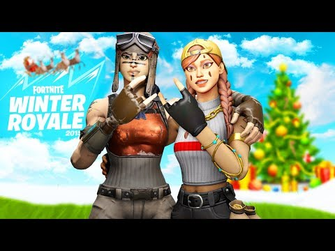 What Level Do You Need To Be For Arena Fortnite
