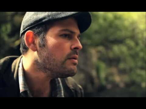 Gregory Alan Isakov - The Stable Song