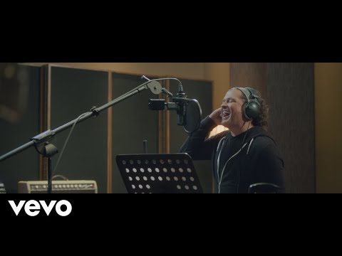 Carlos Vives - Déjame Quererte (Official Video)