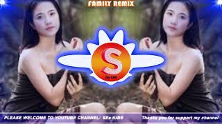 New Melody 2019 Best Music Mix 2019 Break Mix Club Bek Sloy By Mrr Theara FtMrr DomBek&Mrr TonG