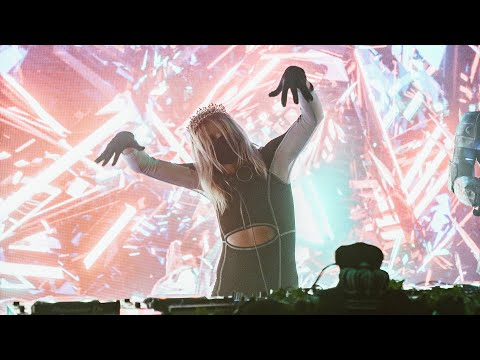 GG Magree - Middlelands Virtual Rave-A-Thon