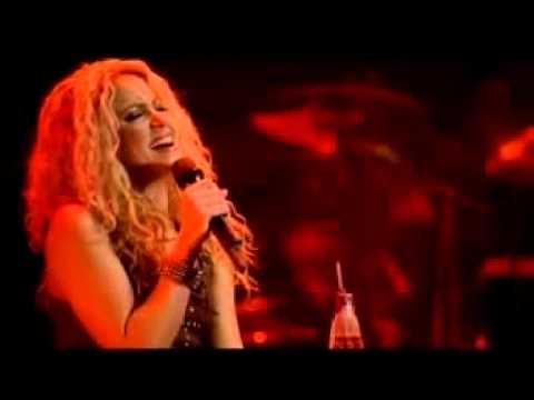 Shakira - ERES TU MI SOL