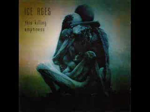 Ice Ages - This Killing Emptiness online metal music video by ICE AGES