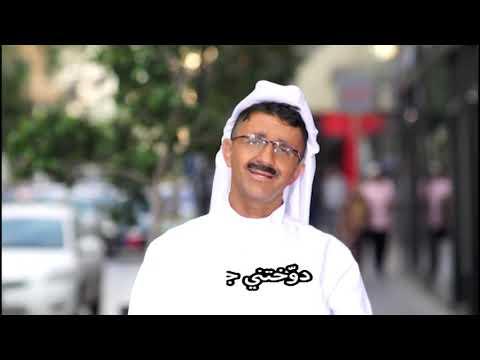 Promo - اربت تنحل - حلقة 18-11-2018