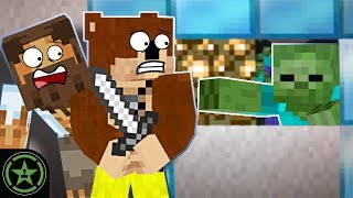 The Pearl Curse - Minecraft - Galacticraft Part 9 (#333) | Let's Play