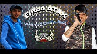 FıRoo Atak - Sokak Hayatı ( ANNEM )