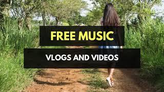 (Free Music for Vlogs) LiQWYD - Explore