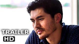 MONSOON 2020 Movie Trailer