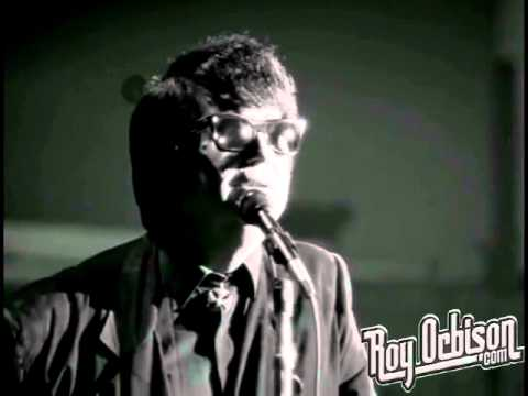 Baixar Roy Orbison -