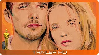 Before Sunset ≣ 2004 ≣ Trailer HD