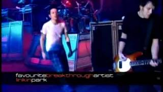 Linkin Park - One Step Closer (Live in Colorado Springs 2002)