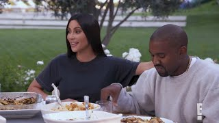 Keeping Up With the Kardashians Season 16 Trailer! Breaking Down the Biggest Moments
