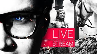 Game of Thrones: Nachbesprechung zu Episode 5, Staffel 8 - The Bells