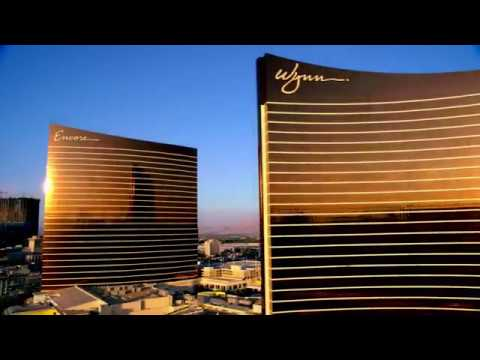 Wynn Las Vegas marks a new renewable energy milestone with the start of the commercial operation of the Wynn Solar Facility on Saturday, June 2. The new 160-acre facility is now offsetting up to seventy-five percent of the resort's current peak power requirements, the largest percentage of renewable energy used by any resort in Las Vegas, and an industry first for a gaming operator in Nevada.