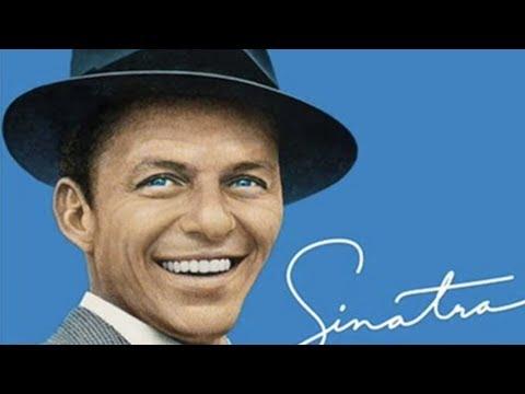 Frank Sinatra - The Way You Look Tonight