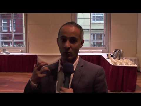 Harun Business Reset Testimonial