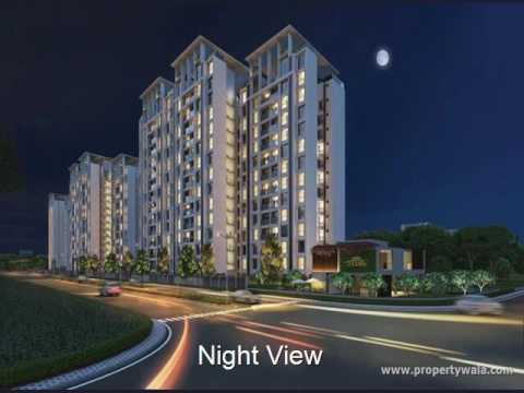 Pacifica North Enclave - S G Highway, Ahmedabad