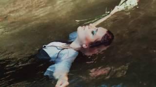 Ida Elena - Ida Elena - The Butterfly