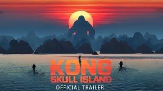 Novi King Kong!