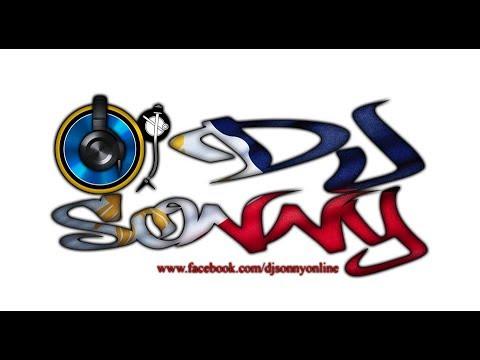 Minsan Lang ( Dj Sonny Remix ) - True Pinoy Players
