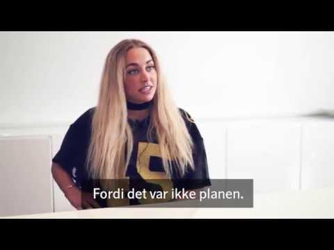SAS InTheAir presents Izabell - Full