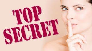 5 Baking Soda Beauty Secrets