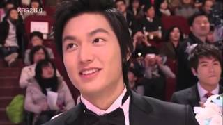 Drama Awards   Goo Hye Sun