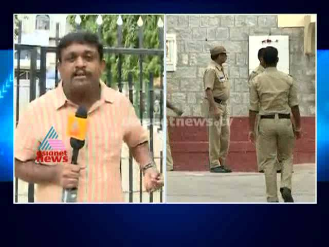 Asianet News @1pm 14th July 2014