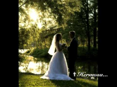 From This moment (Shania Twain/Bryan Adams)-