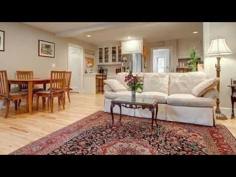 61 Silver Hill Rd, Weston, MA - Listed by Sheryl Simon, Amy Mizner