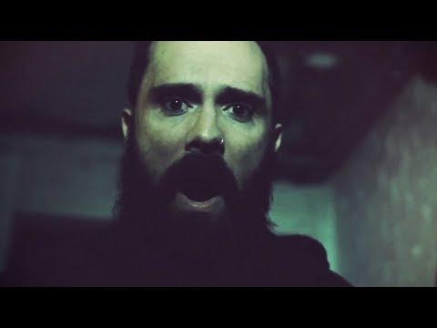 Skillet -  Legendary (Lyric Video)