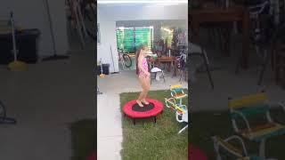 Crazy Cats por Lara